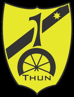 Einradclub Thun